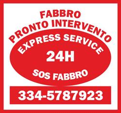 2015-logo-rosso