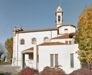 Fabbro Castello di Brianza