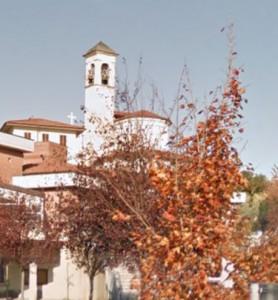 Fabbro Monte Marenzo