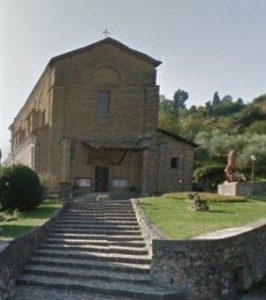 Fabbro Montevecchia
