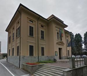 Fabbro Monticello Brianza